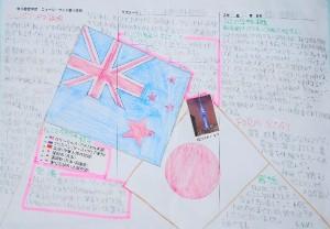 NZの学校制度についてのまとめ