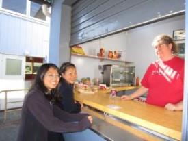 Tauranga Girls' College