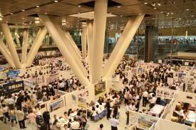 2012東京都私立校展
