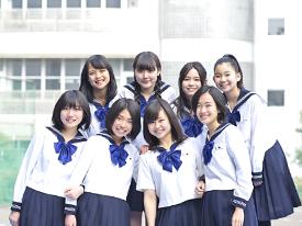 佼成学園女子中学校