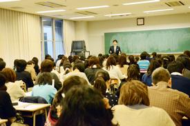 公立中高一貫校適性検査対応 「PISA型入試」問題学習会