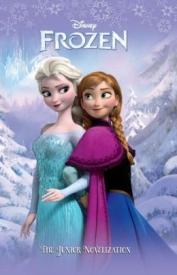 『Frozen』 RH/Disney