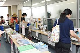 世田谷・町田 中学校・高等学校私立学校展2015