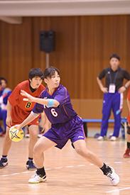 国民体育大会