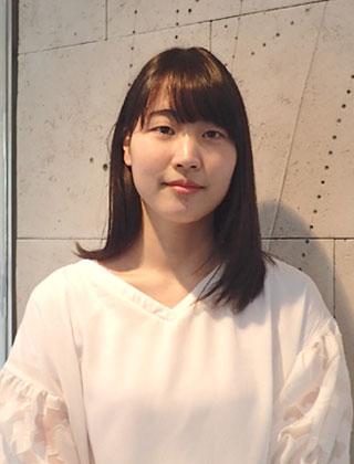 源 紗由美さん
