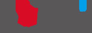 JAPAN e-Portfolioロゴ